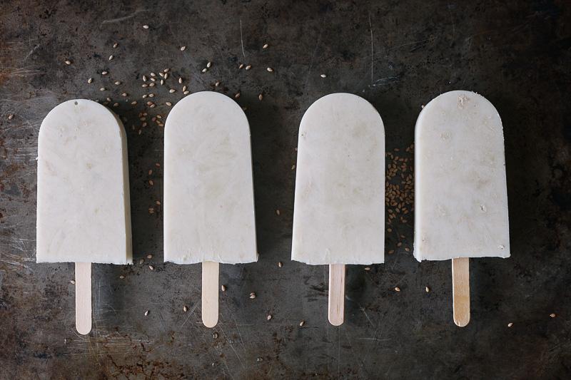 halva-popsicles-11.jpg