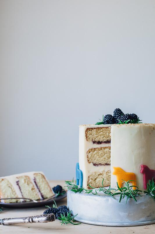 pony-cake-3.jpg