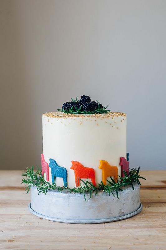 pony-cake-5.jpg
