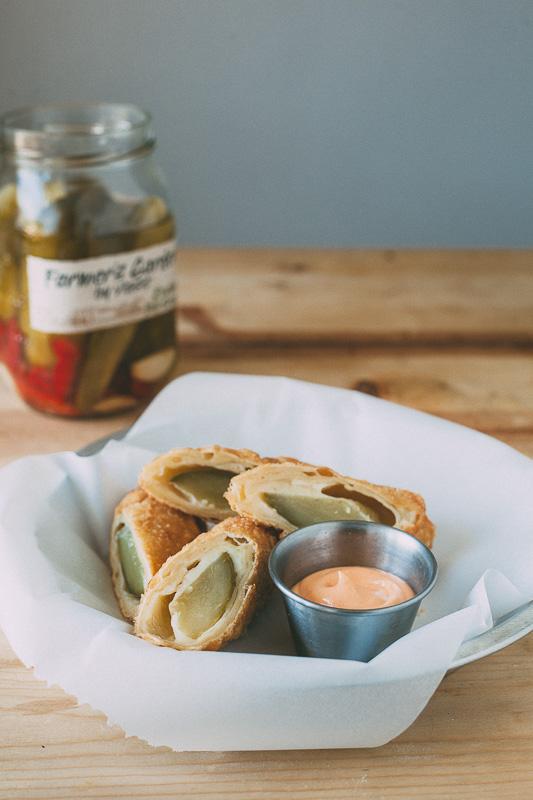 pretzel-sliders-2.jpg