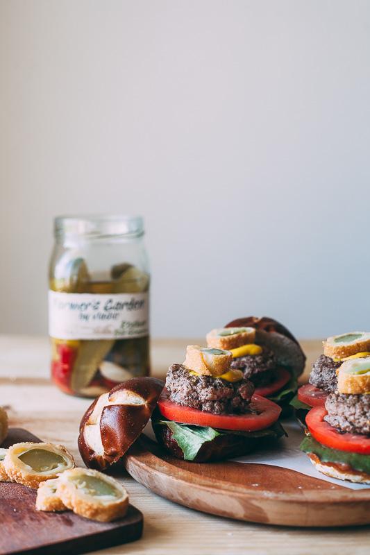 pretzel-sliders-12.jpg