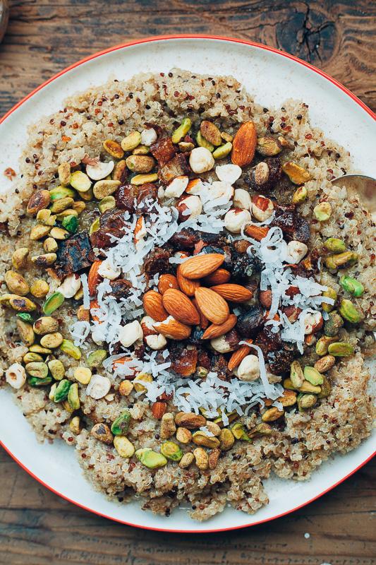 coconut-quinoa-12.jpg
