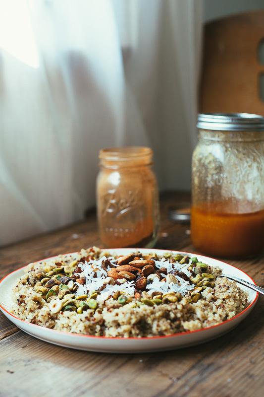 coconut-quinoa-10.jpg