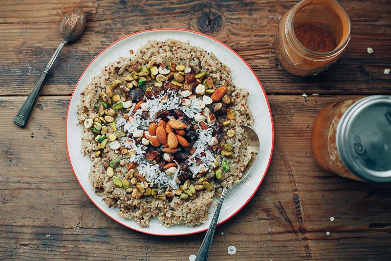 coconut-quinoa-1.jpg