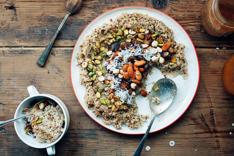 coconut-quinoa-5.jpg