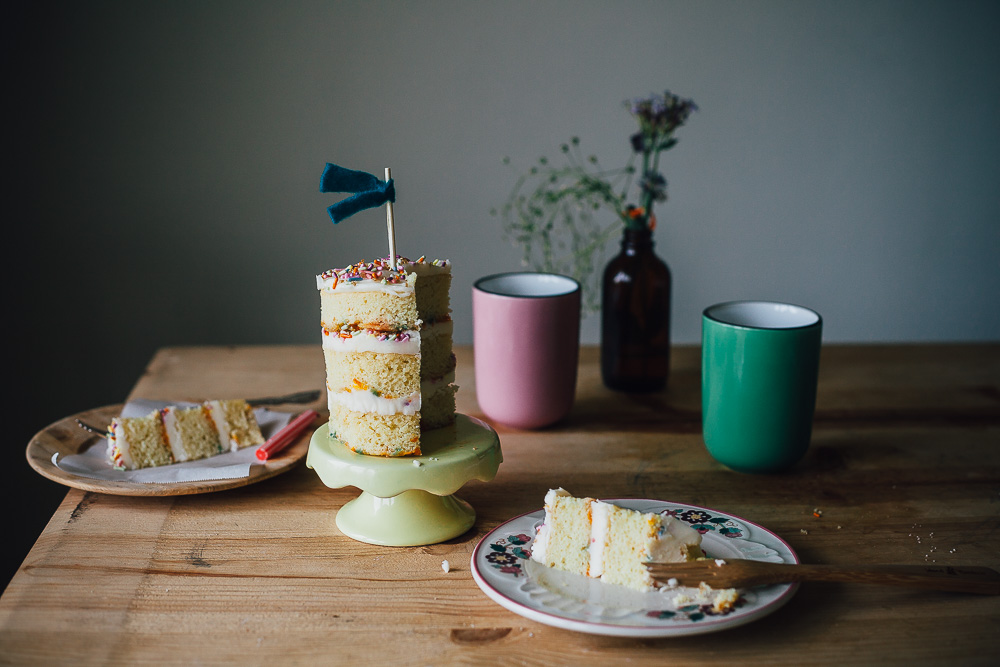 cake-for-two-11.jpg