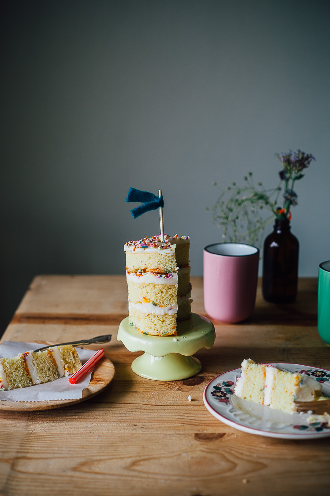cake-for-two-13.jpg