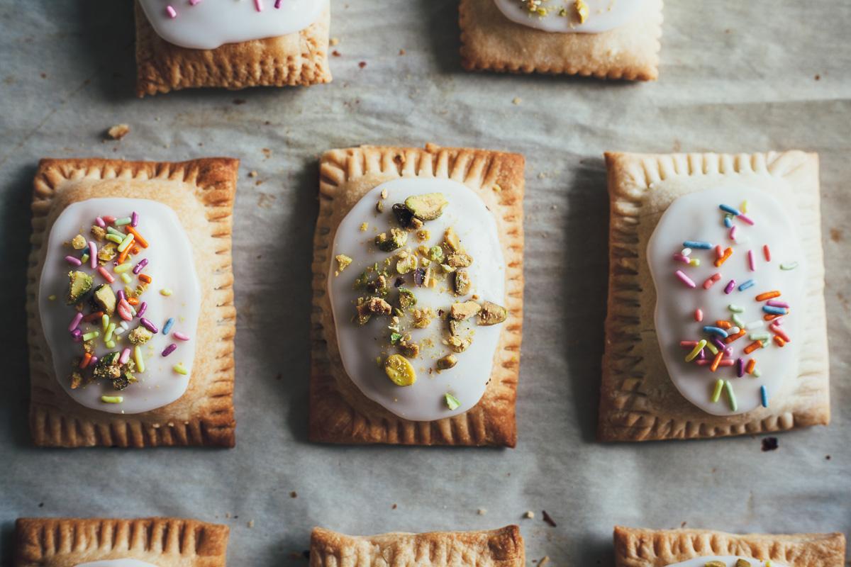pistachio-bakewell-pop-tarts-16.jpg