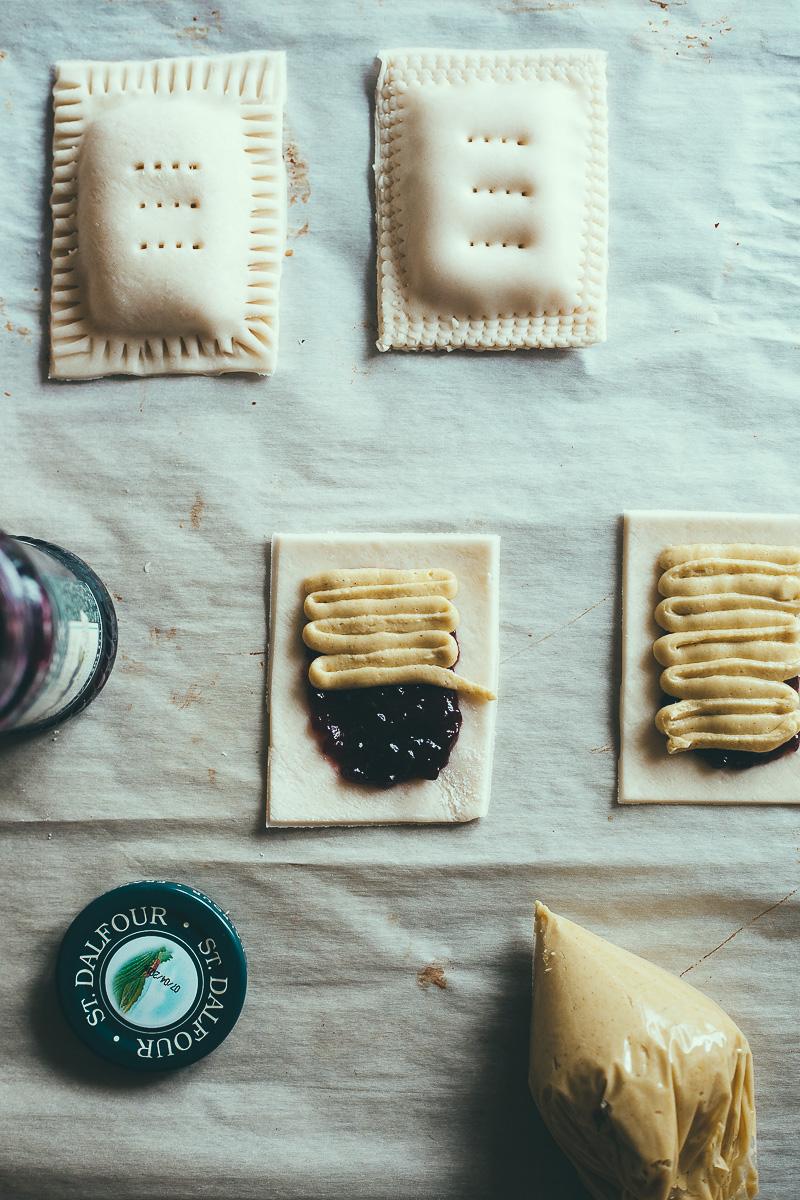 pistachio-bakewell-pop-tarts-18.jpg
