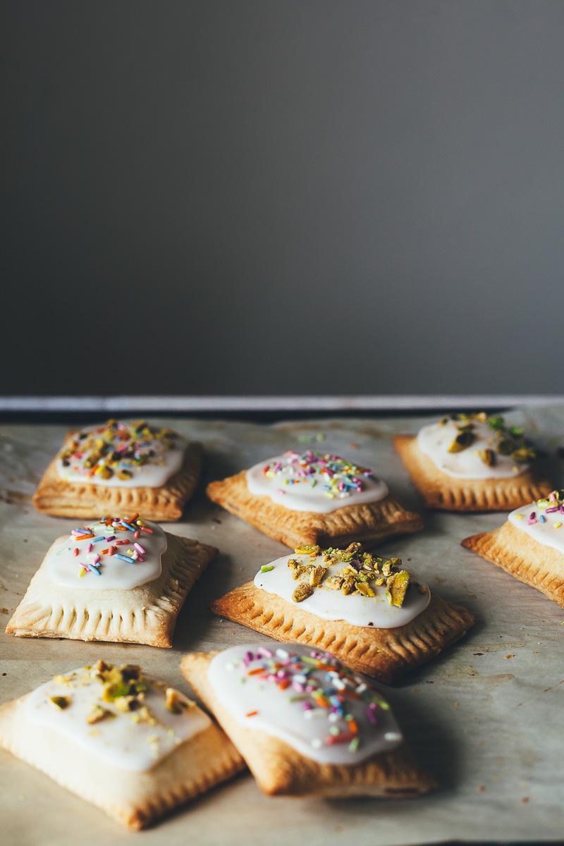 pistachio-bakewell-pop-tarts-12.jpg