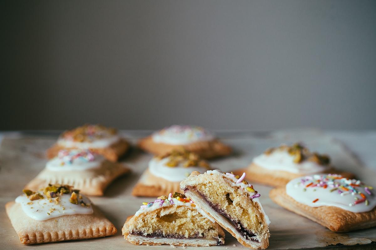 pistachio-bakewell-pop-tarts-7.jpg