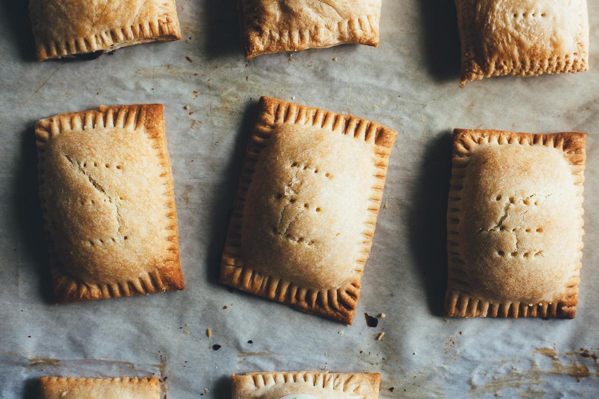 pistachio-bakewell-pop-tarts-6.jpg