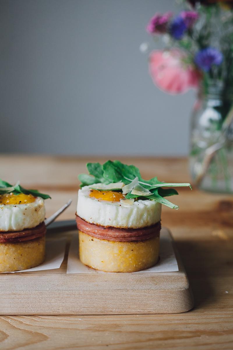 eggs-benedict-cumberbatch-8.jpg