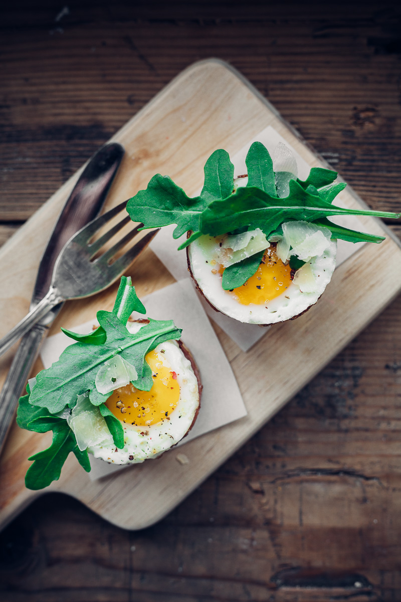 eggs-benedict-cumberbatch-4.jpg