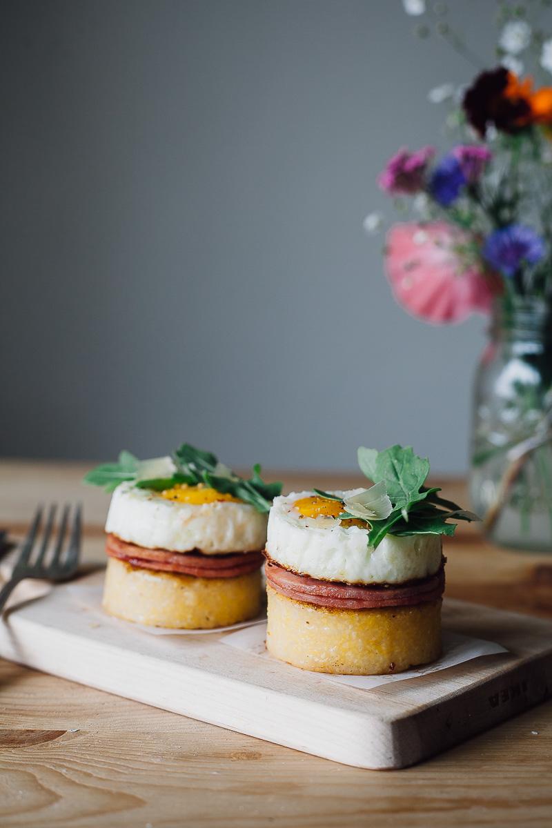 eggs-benedict-cumberbatch-3.jpg