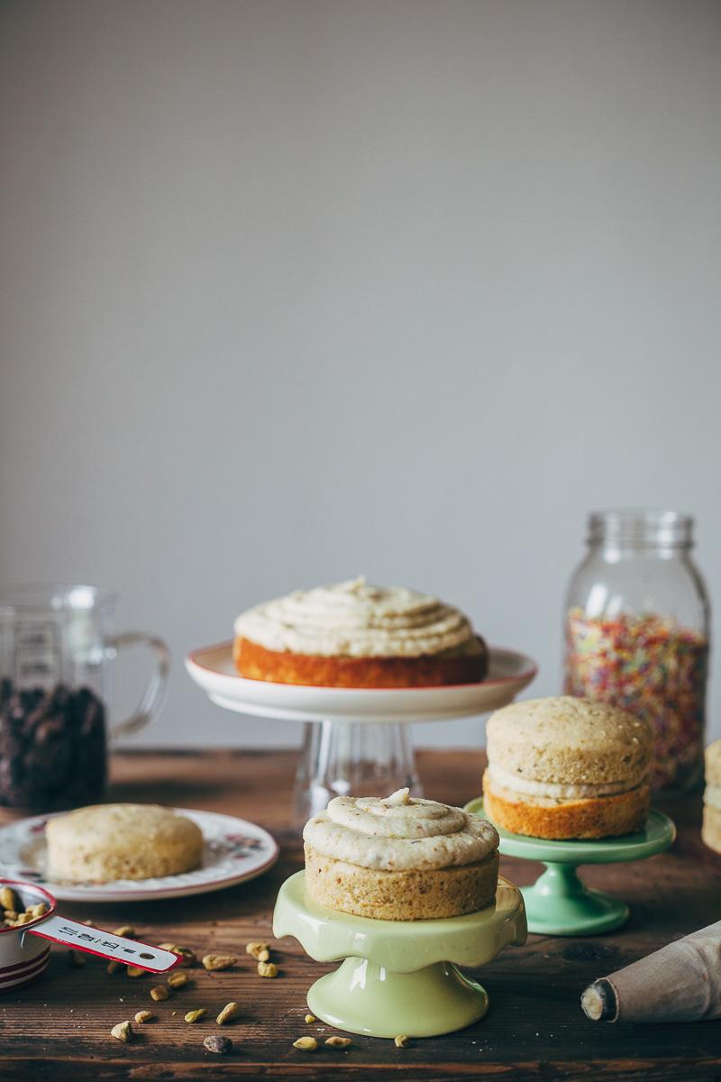pistachio-cream-cake-12.jpg