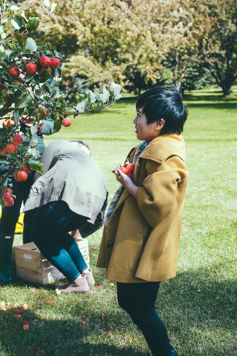 apple-picking-party-10.jpg