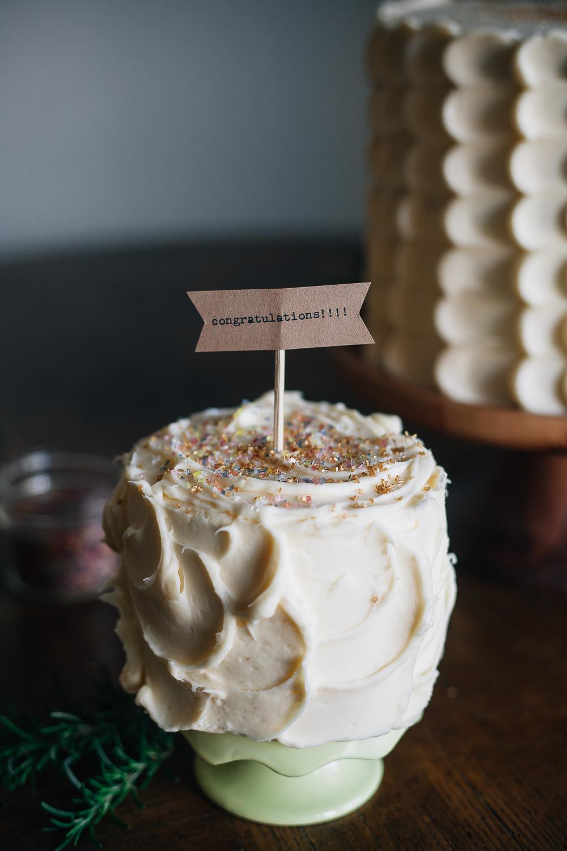 secret-cake-5.jpg