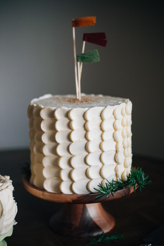 secret-cake-3.jpg
