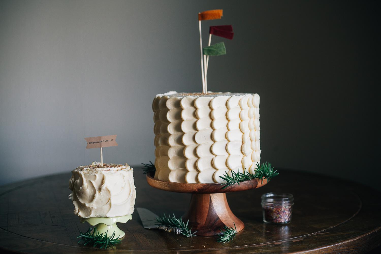 secret-cake-2.jpg