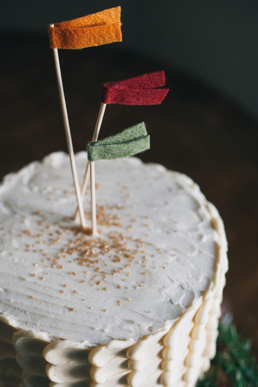 secret-cake-10.jpg