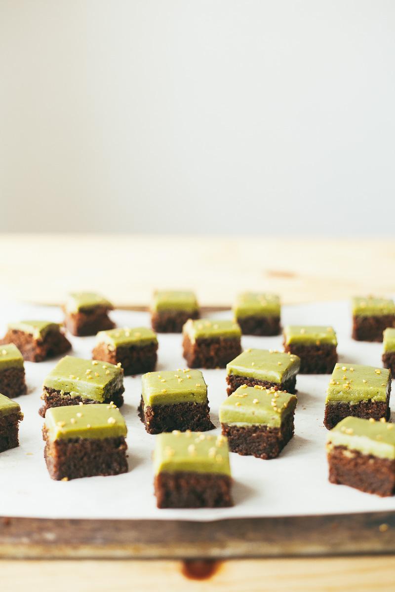 matcha-brownies-6.jpg