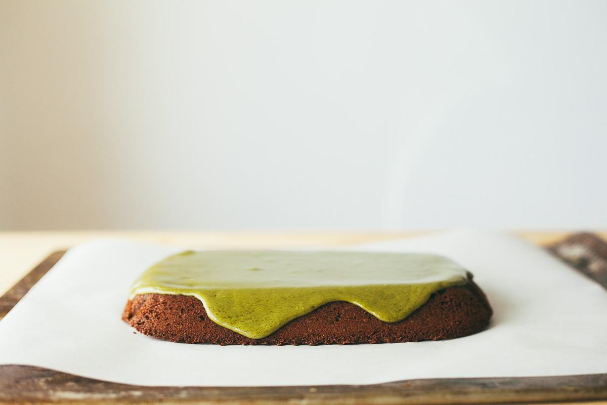 matcha-brownies-10.jpg