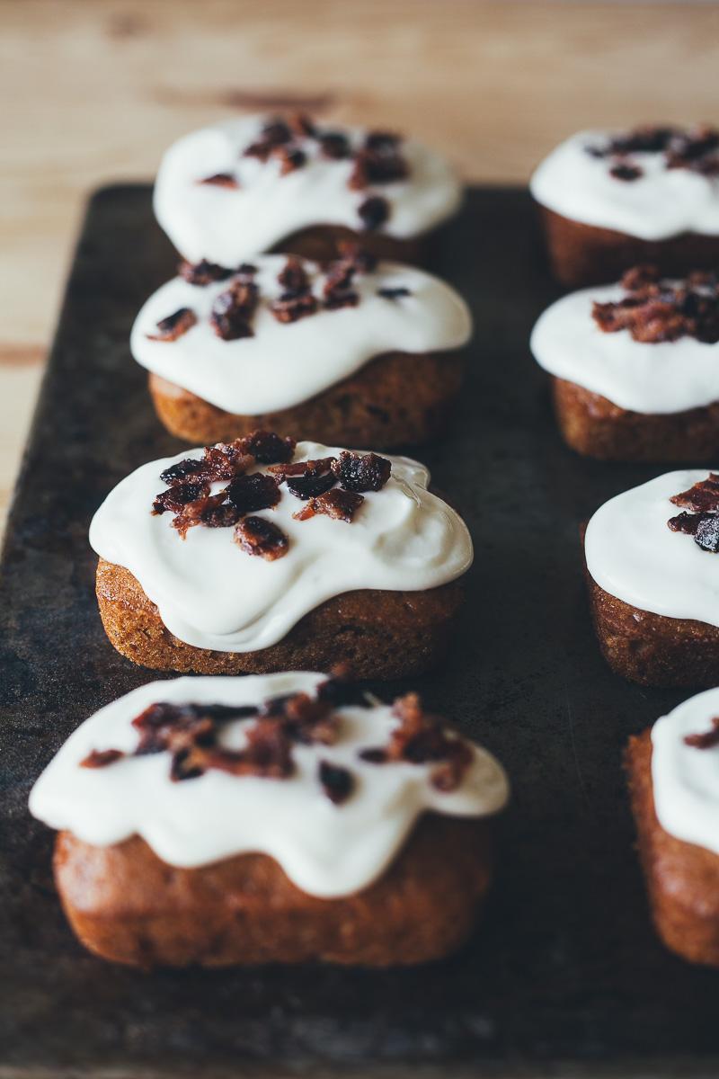 pumpkin-cakes-with-bacon-1.jpg