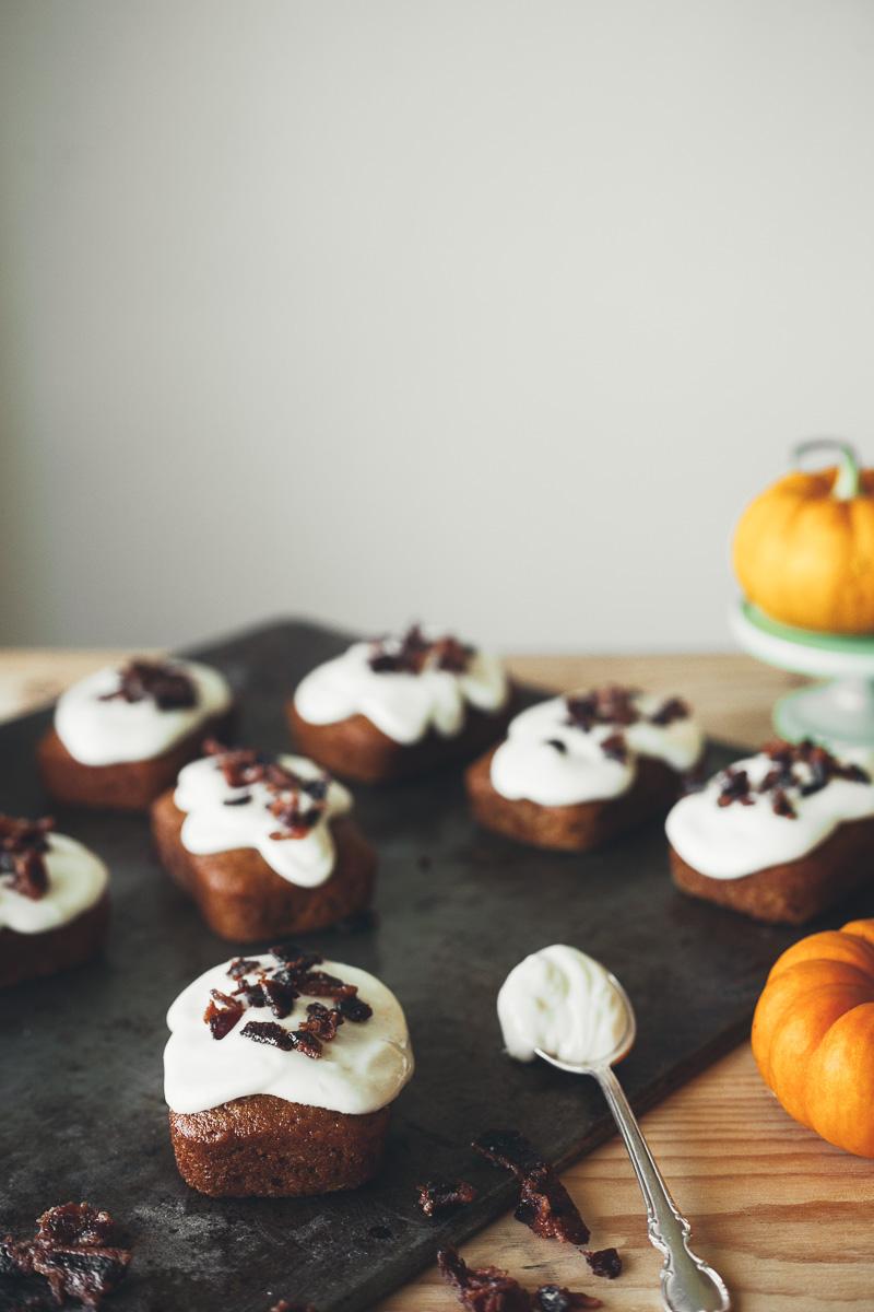pumpkin-cakes-with-bacon-7.jpg