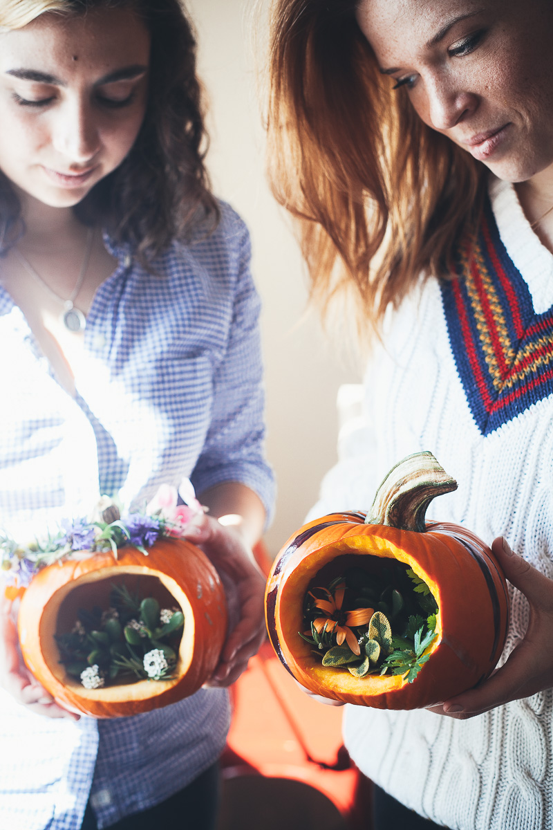 pumpkin-carving-party-5.jpg