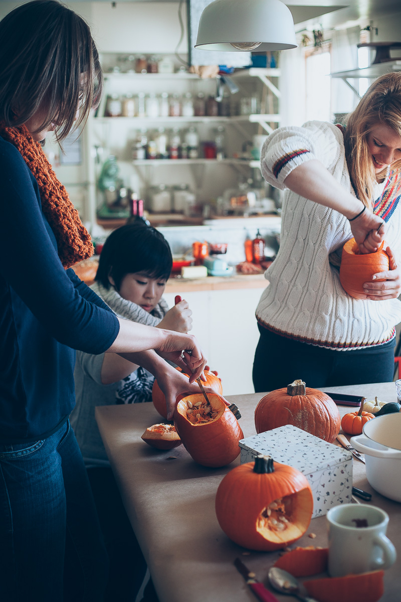 pumpkin-carving-party-9.jpg