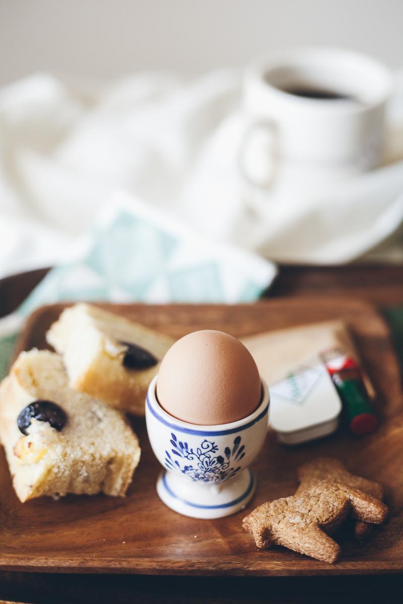 breakfast-in-bed-3.jpg