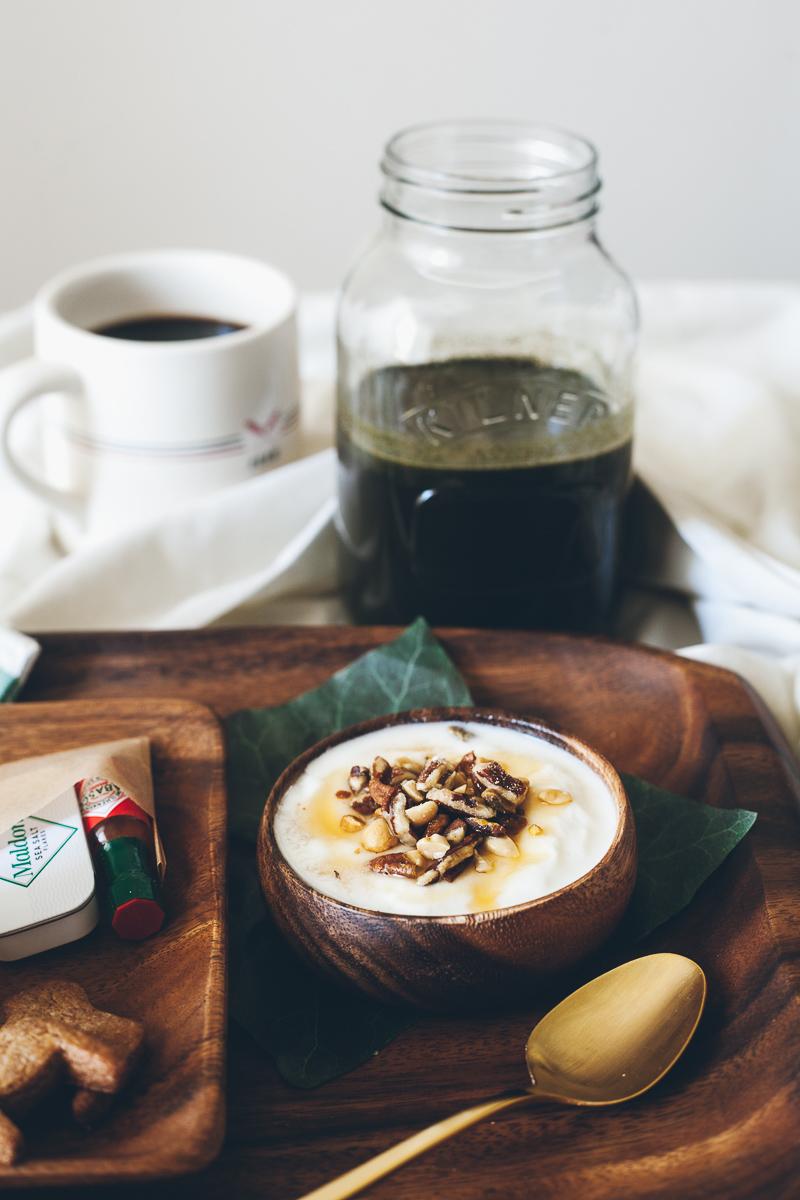 breakfast-in-bed-4.jpg