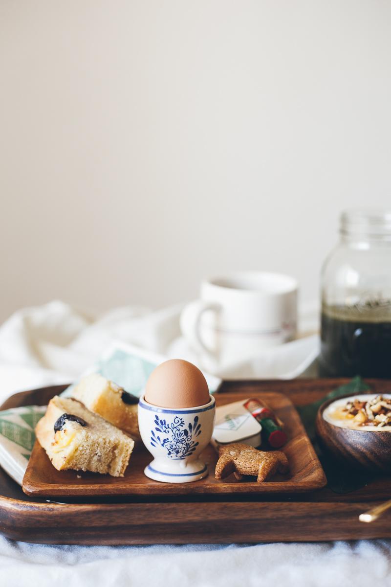 breakfast-in-bed-1.jpg