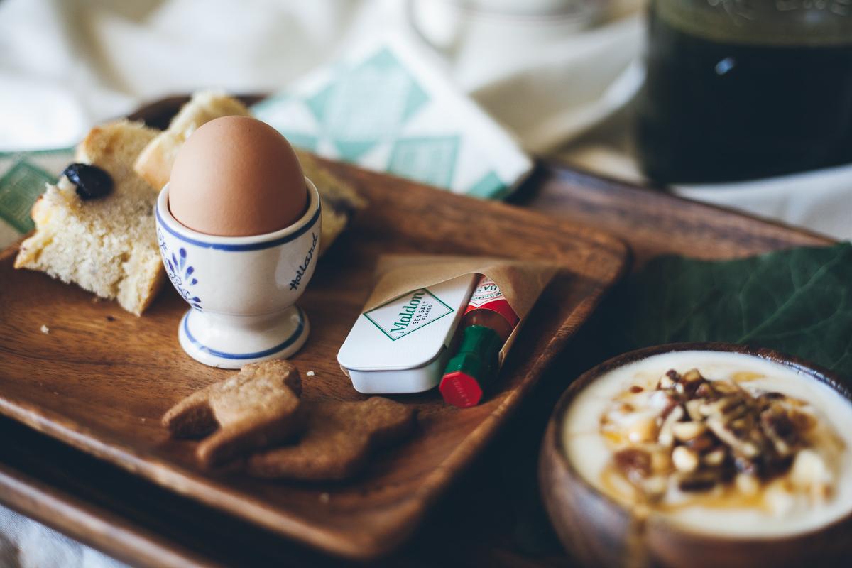 breakfast-in-bed-8.jpg