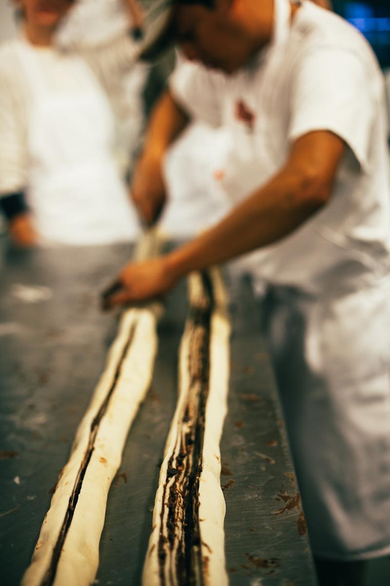 breads-bakery-7.jpg