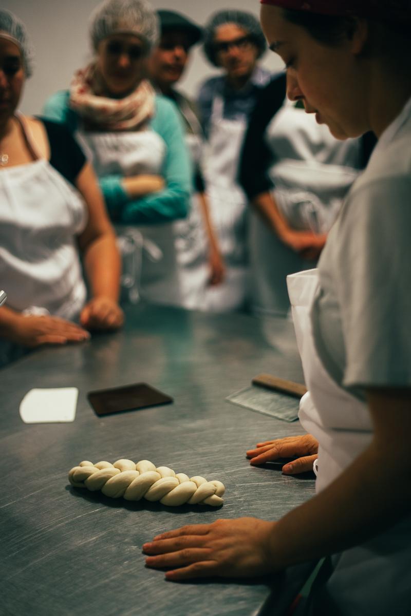 breads-bakery-5.jpg