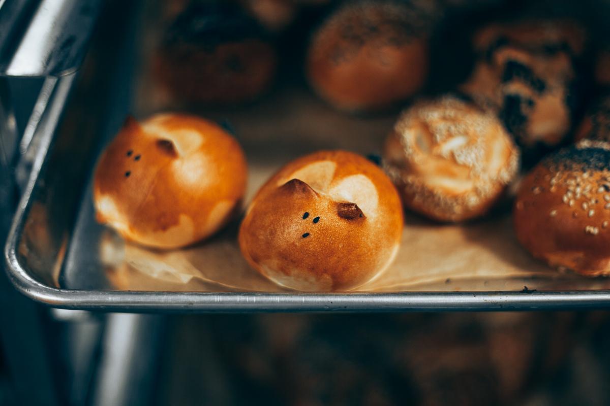 breads-bakery-9.jpg