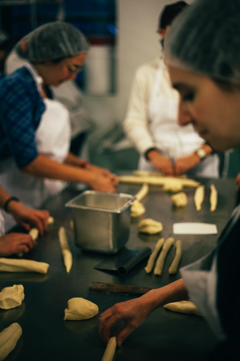 breads-bakery-1.jpg
