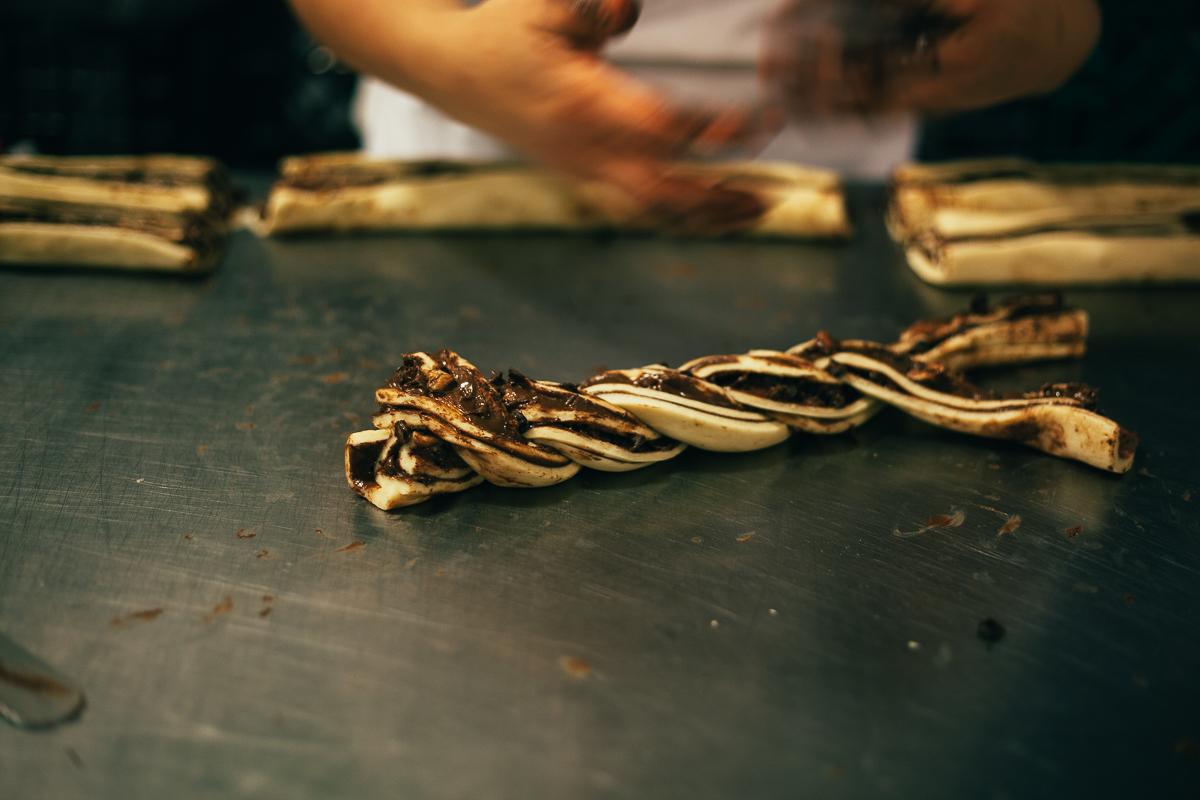 breads-bakery-2.jpg