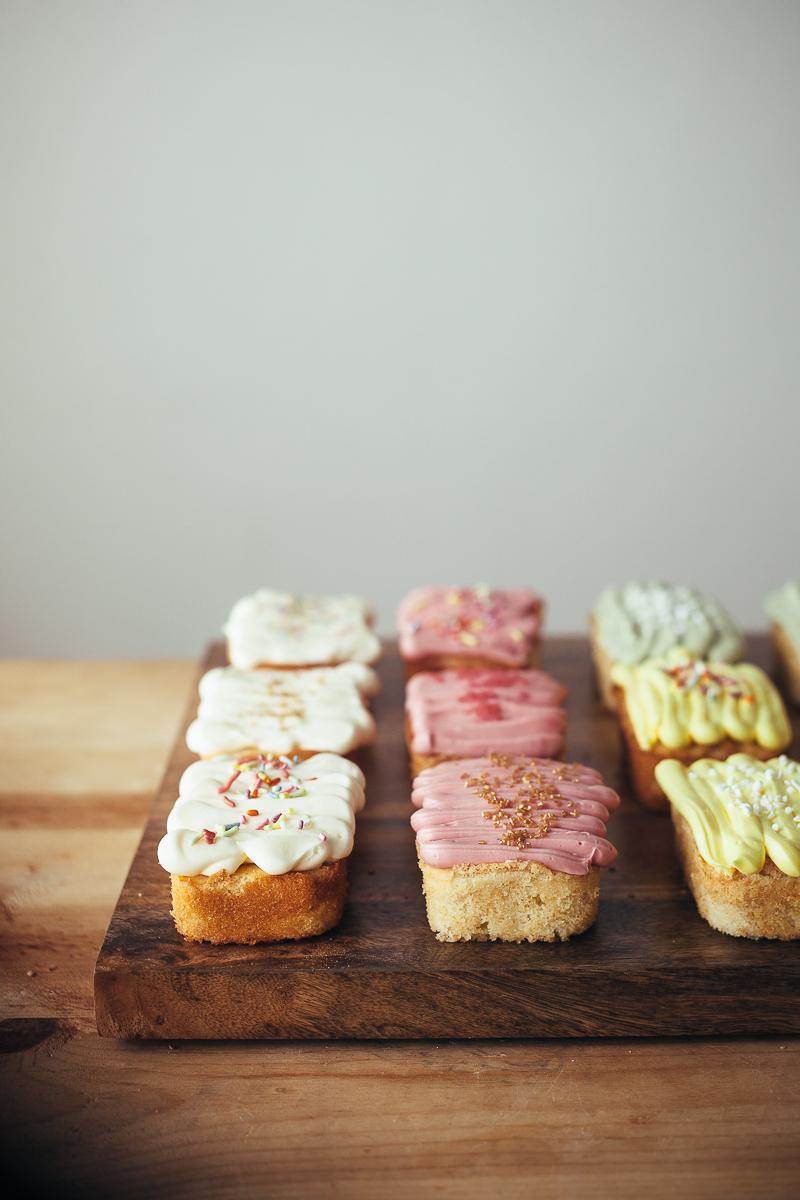 vanilla-loaf-cakes-13.jpg