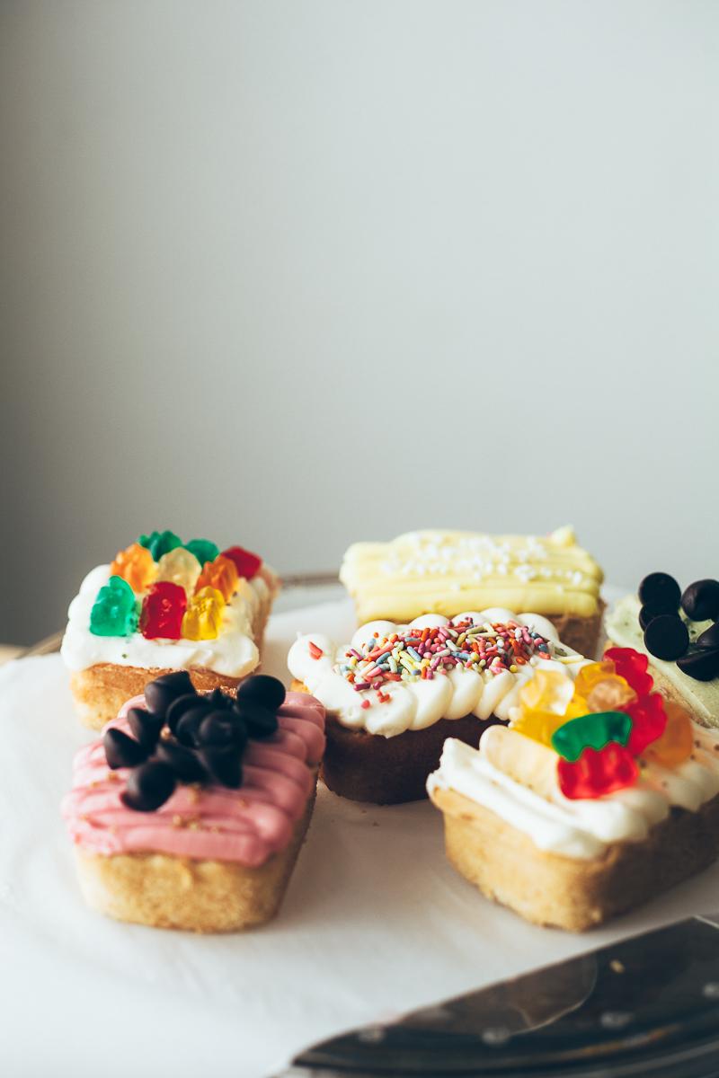 vanilla-loaf-cakes-5.jpg