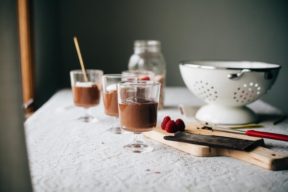 chocolate peanut butter breakfast mousse-14.jpg