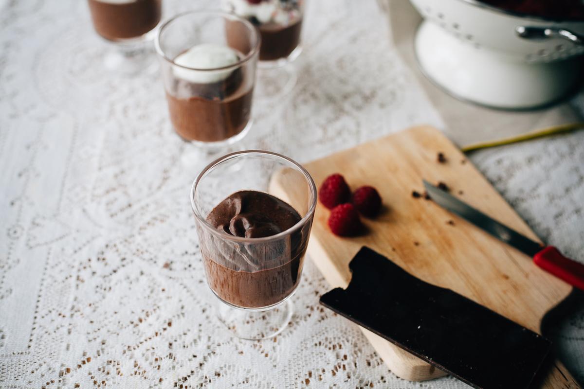 chocolate peanut butter breakfast mousse-13.jpg