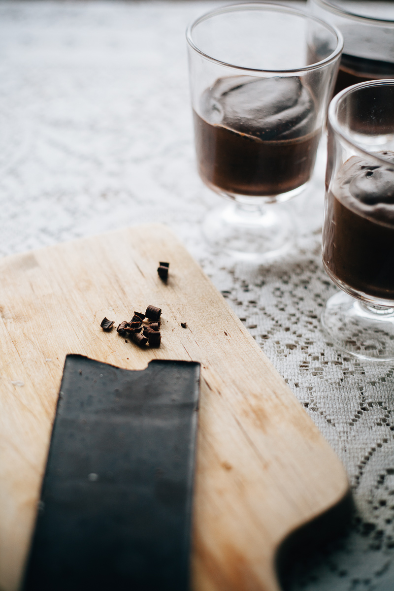 chocolate peanut butter breakfast mousse-15.jpg