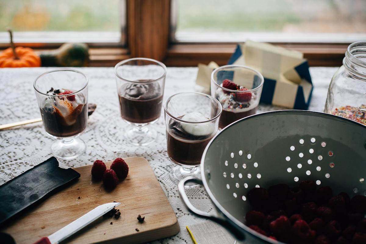 chocolate peanut butter breakfast mousse-4.jpg