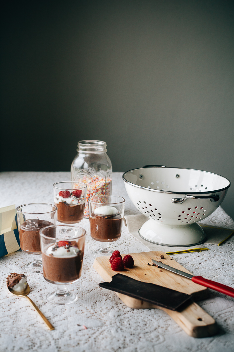 chocolate peanut butter breakfast mousse-16.jpg