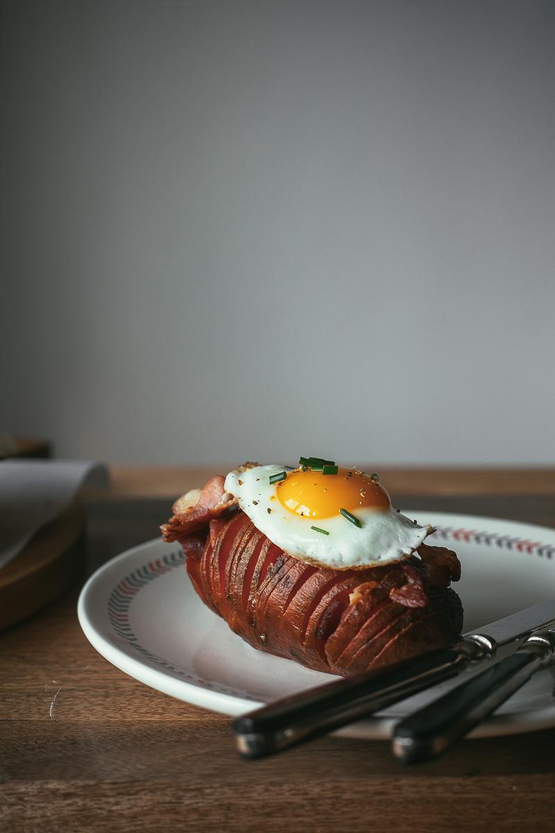 breakfast hasselback sweet potatoes-7.jpg