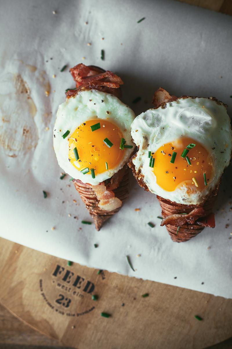 breakfast hasselback sweet potatoes-2.jpg