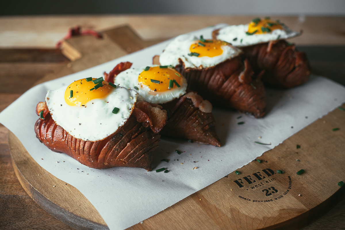 breakfast hasselback sweet potatoes-8.jpg